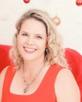 Real Estate Agent - Dinette Venter