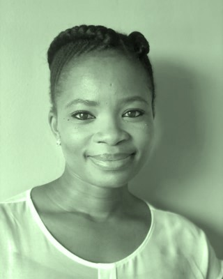 Real Estate Agent - Busie Nombuso Manana