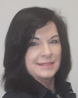 Real Estate Agent - Therese Venter