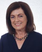 Real Estate Agent - Denise De Villiers
