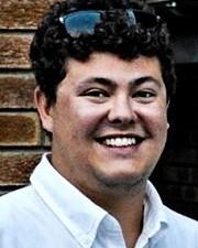 Real Estate Agent - Brandon Kruger