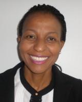 Real Estate Agent - Koena Mosaka