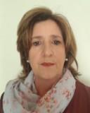 Real Estate Agent - Annelien De Wet
