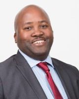 Real Estate Agent - Musa  Mavimbela
