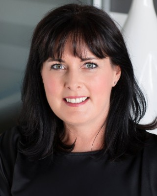 Real Estate Agent - Dorothy Potgieter