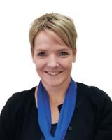 Real Estate Agent - Megan Kronberger