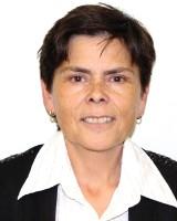 Real Estate Agent - Schavi Alvarez