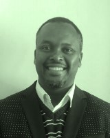 Real Estate Agent - Herman  Mazibuko