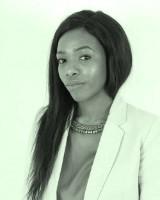 Real Estate Agent - Thoko Dlamini