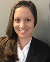 Real Estate Agent - Sinead Alberts - Intern Agent