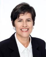 Real Estate Agent - Melinda Jacobs
