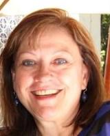 Real Estate Agent - Estelle Buchler