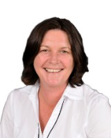 Real Estate Agent - Trudi van Wyk