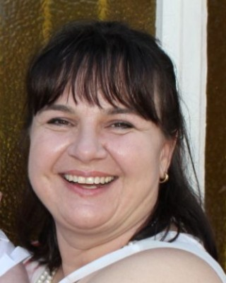 Real Estate Agent - Maria van der Westhuizen