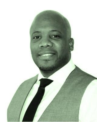 Real Estate Agent - Lungisani  Nhlangulela