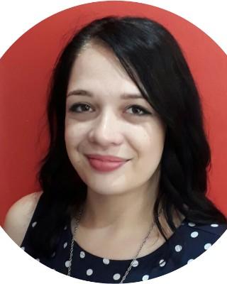 Real Estate Agent - Sandi Chinner