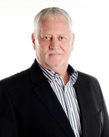Real Estate Agent - Mark  Fourie