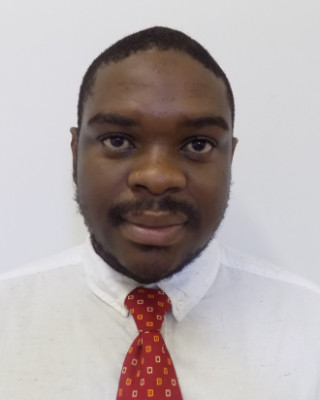Real Estate Agent - Khumo Modipa