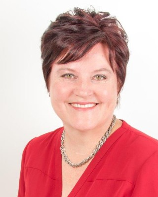 Real Estate Agent - Delmarie  Schoeman