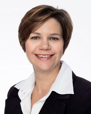 Real Estate Agent - Cornel  Janse van Vuuren