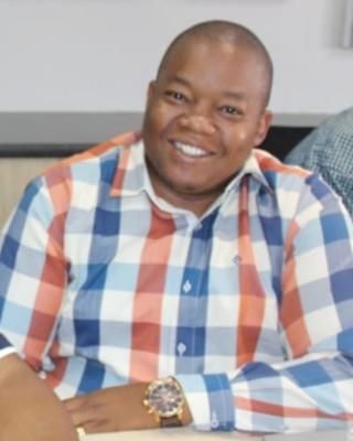 Real Estate Agent - Thulani Cele