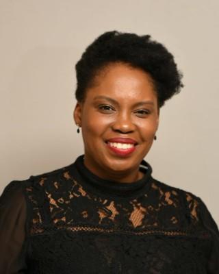 Real Estate Agent - Bahumi Okobi