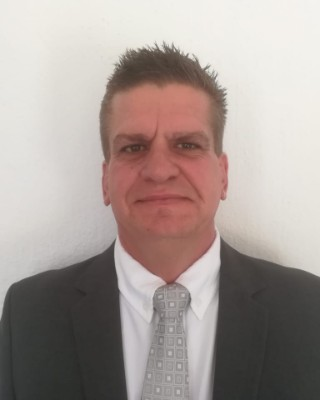 Real Estate Agent - Andre Lubbe