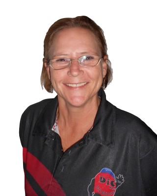 Real Estate Agent - Judy Schultz