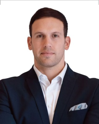 Real Estate Agent - Matt Wessels - The Real Team