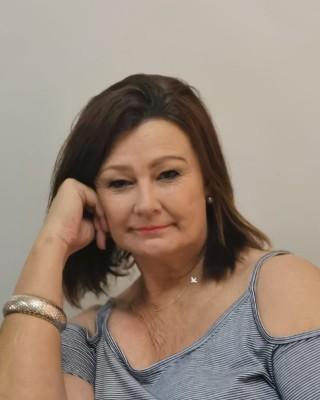 Real Estate Agent - Judy van Staden