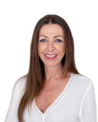 Real Estate Agent - Sue Keder