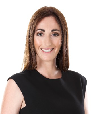 Real Estate Agent - Bianca Gutteridge