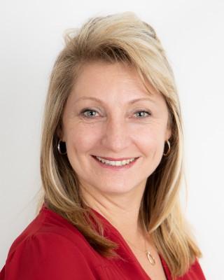 Real Estate Agent - Colette Schoeman