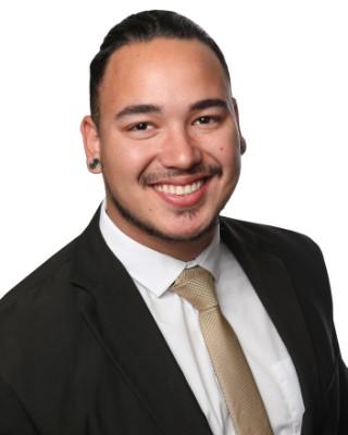 Real Estate Agent - Dino Nunes