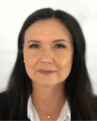 Real Estate Agent - Tania Grobler