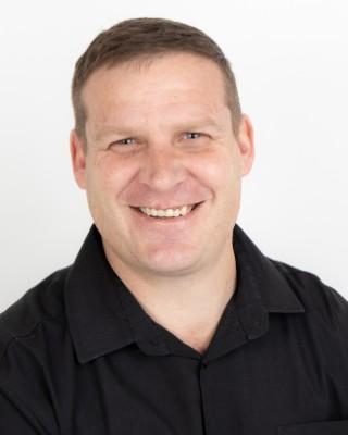 Real Estate Agent - Steven Botha