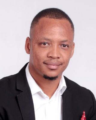Real Estate Agent - Sammy Letsoalo