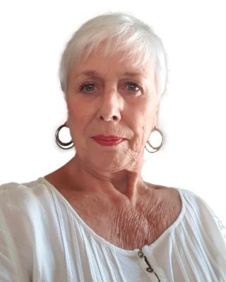 Real Estate Agent - Mary-Ann Purdon Team Janine Barry & Co