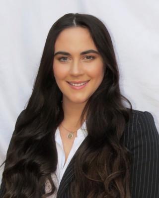 Real Estate Agent - Reece Cullum