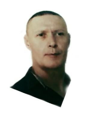 Real Estate Agent - Jacques  Du Plessis