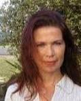 Real Estate Agent - Elna  Marais