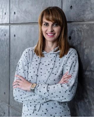 Real Estate Agent - Nelia Raubenheimer