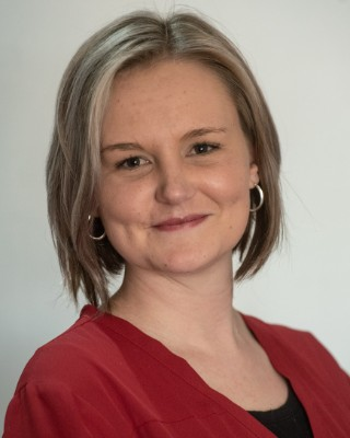 Real Estate Agent - Suzette Groenewald
