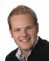 Real Estate Agent - Wynand Steyn