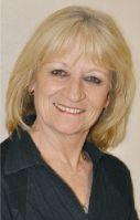 Real Estate Agent - Connie DE LANGE
