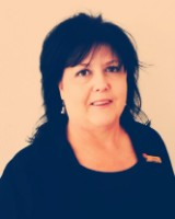 Real Estate Agent - Karen Pretorius