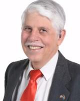 Real Estate Agent - Willie van der Merwe