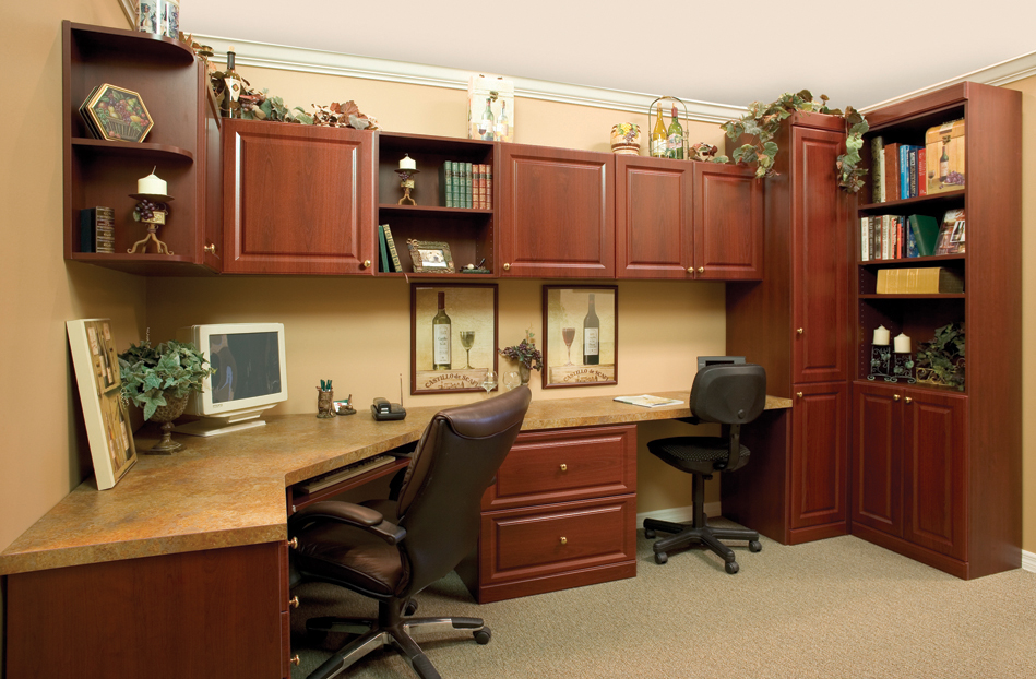Premier Designs Home Office. Property News Tips For Selling Your Home When  It S Also