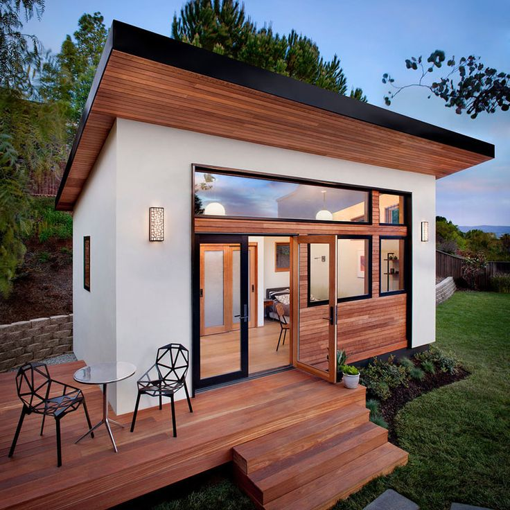 Awesome Property News | Tiny House Space Saving Ideas That Can Be Incorporated Into  Any Home | MyProperty Namibia
