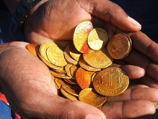 Cash advance fee bmo photo 1